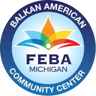 FEBA Michigan
